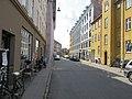 Hallandsgade 01.jpg