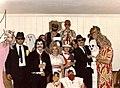 Halloween 1979 Party Costumes 02.jpg