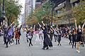 Halloween Parade 2015 (22282985805).jpg