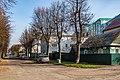 Halo street (Minsk) 2.jpg