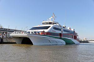 Halunder Jet (ship, 2003) 2012 by-RaBoe 33.jpg