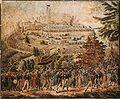 Hambacher Fest 1832 001.JPG