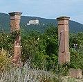 Hambacher Schloss - panoramio - Immanuel Giel (13).jpg