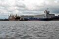 Hamburg-090612-0042-DSC 8134-Schiffskrise.jpg