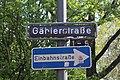 Hamburg-Altona-Altstadt Gählerstraße.jpg