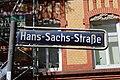 Hamburg-Altona-Nord Hans-Sachs-Straße.jpg