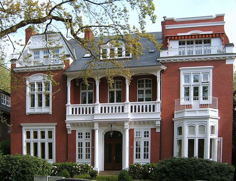 file hamburg villa in wikimedia commons. Black Bedroom Furniture Sets. Home Design Ideas