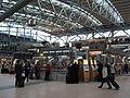 Hamburg airport - panoramio.jpg