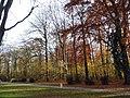 Hamm, Germany - panoramio (2633).jpg