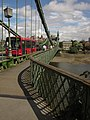 Hammersmith Bridge - geograph.org.uk - 3070703.jpg