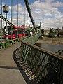 Hammersmith Bridge - geograph.org.uk - 3070703.jpg
