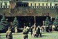 Hammond Slides Moscow 192.jpg