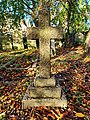 Hampstead Additional Burial Ground 20201026 082544 (50532578876).jpg