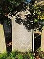 Hampstead Additional Burial Ground 20201026 084222 (50531760488).jpg