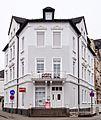 Hanau, Wilhelmstraße 2.jpg