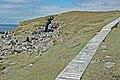 Handa Island Arch - panoramio.jpg