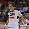 Handball-WM-Qualifikation AUT-BLR 055.jpg