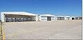 Hangar tires.jpg