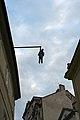 Hanging Man 1 (2541568102).jpg