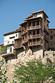 Hanging houses of Cuenca 2.jpg
