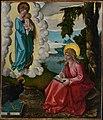 Hans Baldung - St John at Patmos - WGA01203.jpg