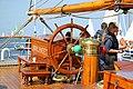 Hanse Sail 2011 (6381924445).jpg