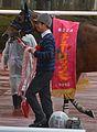 Hanshin Racecourse-20150307-11R-TulipSyo(GIII)-lei.JPG
