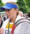 Hantuchova Roland Garros 2009 2.jpg