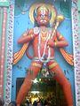 Hanuman gari.jpg