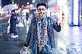 Harajuku Fashion Street Snap (2018-01-08 19.59.39 by Dick Thomas Johnson).jpg