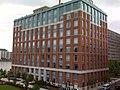 Harborside Lofts in Hoboken (3657121806).jpg