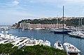 Harbour - Monaco - panoramio.jpg