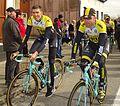Harelbeke - E3 Harelbeke, 27 maart 2015 (B034).JPG