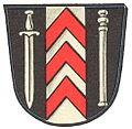 Harheim coat of arms.jpg