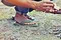 Hari Mari Lakes Flip Flops.jpg