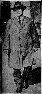 Harry Arista Mackey American football player & coach, lawyer, politician