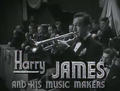 Harry James in Two Girls and a Sailor (1944).png