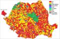 Harta alegeri locale 2016 primari.png