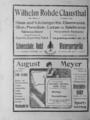 Harz-Berg-Kalender 1920 063.png