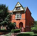 Haskell House.JPG