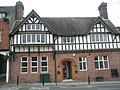 Haslemere Old Comrades Club - geograph.org.uk - 1101228.jpg