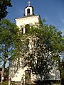 Hassela kyrka 01.JPG
