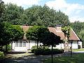 Hasselt - Hoeve Zonhovenstraat 54.jpg