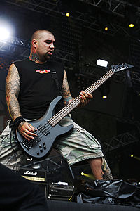 Hatebreed mg 6534.jpg