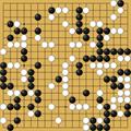 Hatsuyoron - problem 120.png