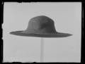 Hatt - Livrustkammaren - 53518.tif