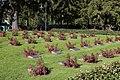 Haukipudas Military Cemetery Oulu 20180902.jpg