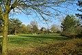 Hauptfriedhof Ibbenbueren 10.jpg