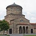 Haupthalle Hauptfriedhof Ffm DSC 0561.jpg
