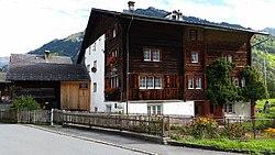Haus Schneider (ehemaliger Wohnturm) 2014-09-18 10.15.18.jpg